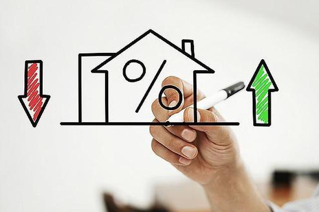 1000万元能在全球各地买什么房子