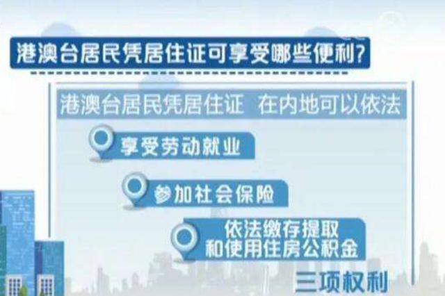 """三个香港人的北上故事:从""""去境外""""到""""在湾内"""""""