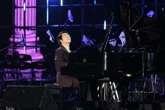 汇集世界五大洲知名乐团 莲花山草地音乐节11月来袭