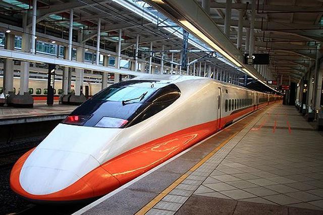 在12306上订广深港高铁票 可在香港取票