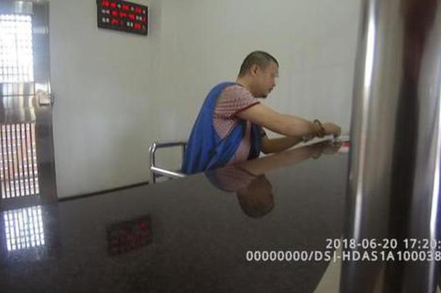 广东警方摧毁30余个黑客团伙 有人入侵政府网站售卖控制权