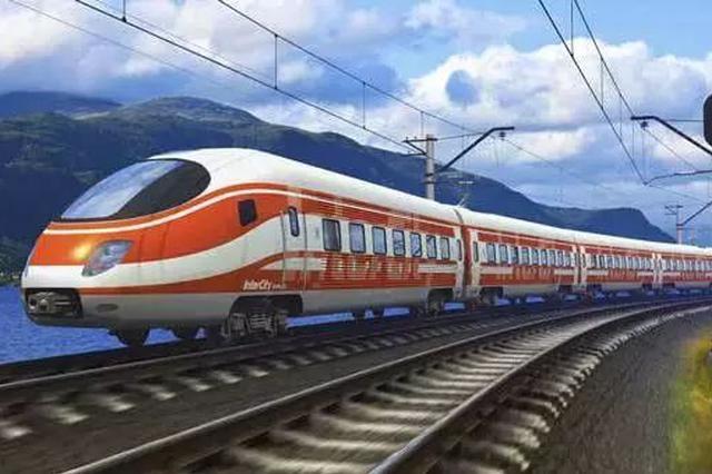 出入境旅客量超7.8万人次 广深港高铁西九龙站客流创新高