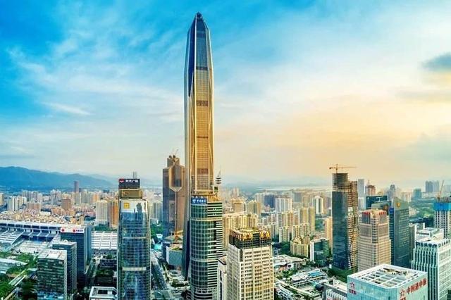 深圳数百亿资金驰援上市公司:首批符合条件名单已拟定
