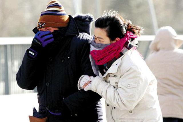 深圳11月中下旬有望入秋 最低气温可降至13℃~14℃左右