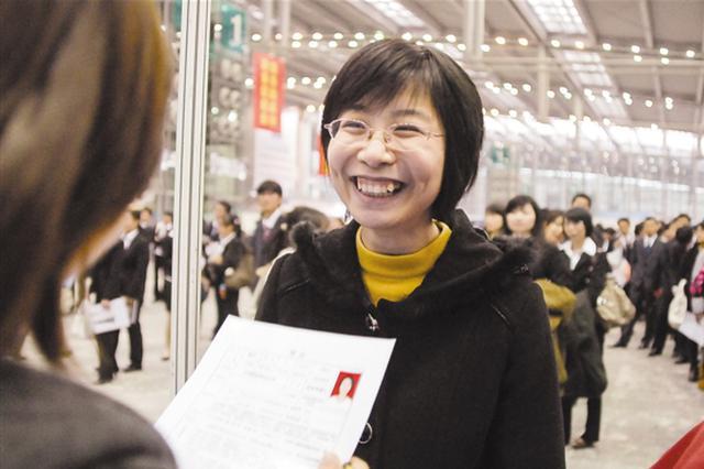 2018深圳白领年终奖平均8104元 全国排名第4