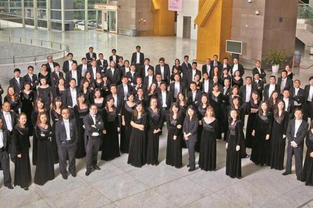 深交启动10年来最大规模招聘 吸引全球顶级音乐院校高材生