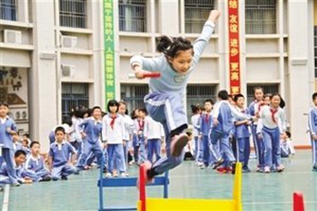 南山小一学位4月24日申请 深户无房申请中小学学位可加分