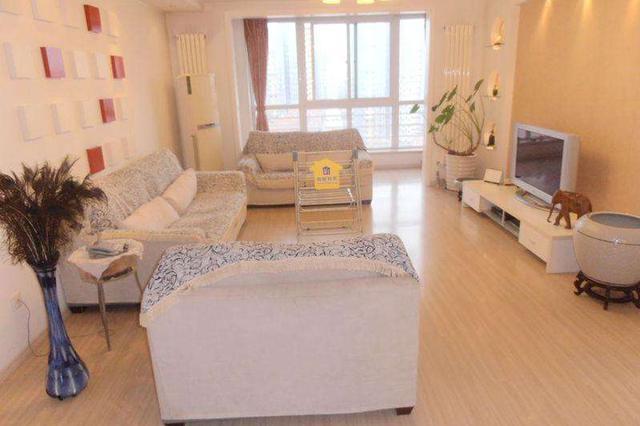 深圳女性平均购房年龄32.2岁 购二手房者女性居多