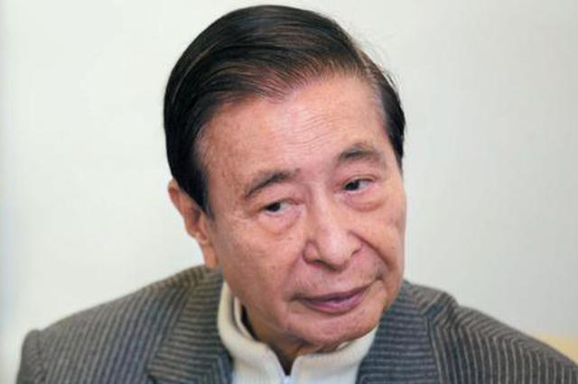 """91岁李兆基退休:香港富豪""""四大天王""""时代正式落幕"""