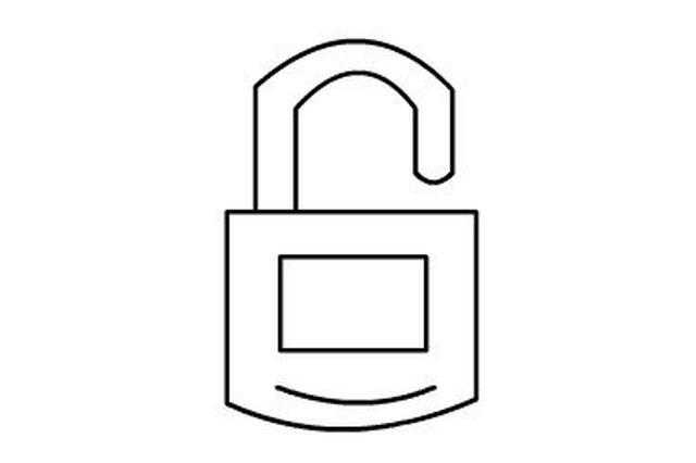 智能门锁真的安全吗 超八成可用假指纹解锁