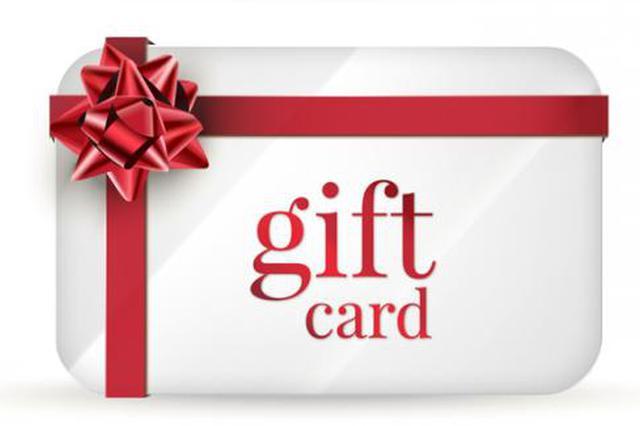 网购新骗局 退款需先贷款买礼品卡