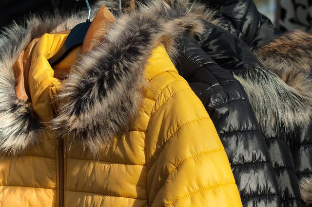 高端羽绒服销售遇冷的背后 波司登这条转型之路真的错了吗