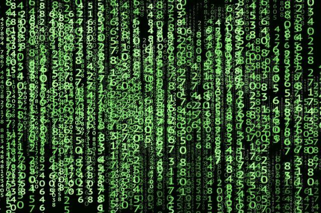 受限法规缺位 监管与网络黑产将是一项长期斗争