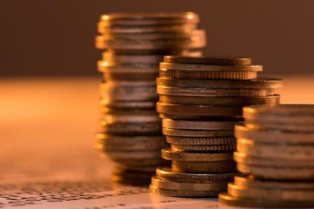 18%青年人经常遭遇钱荒 9%甚至曾经吃不上饭