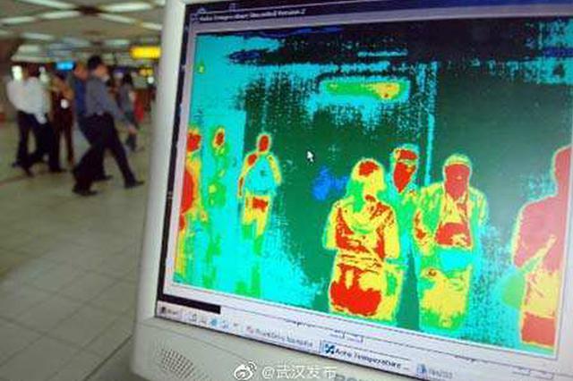 深圳已停发往武汉客运班线 春运节后设湖北方向旅客集中下客点统一检测排查