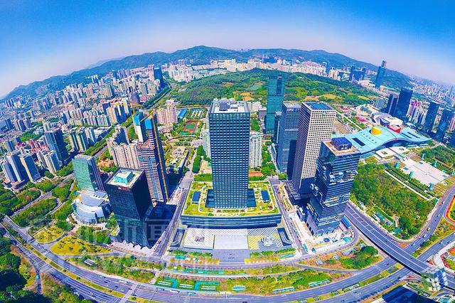 深圳市委书记:对所有疑似患者一律无条件收治