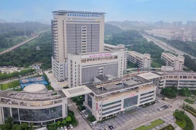 最新!深圳新增20例 累计334例 各区分布如下