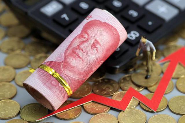 互联网人身险去年规模保费1857.7亿 同比增长近56%