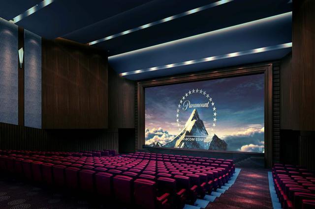 院线影院停摆80多天 5328家影视公司注销