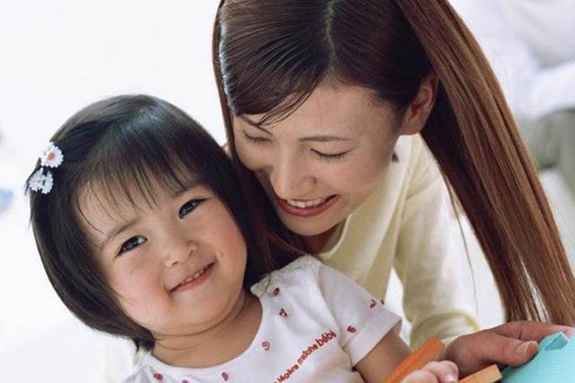 61所民办园转型 龙华新增幼儿园学位2880个
