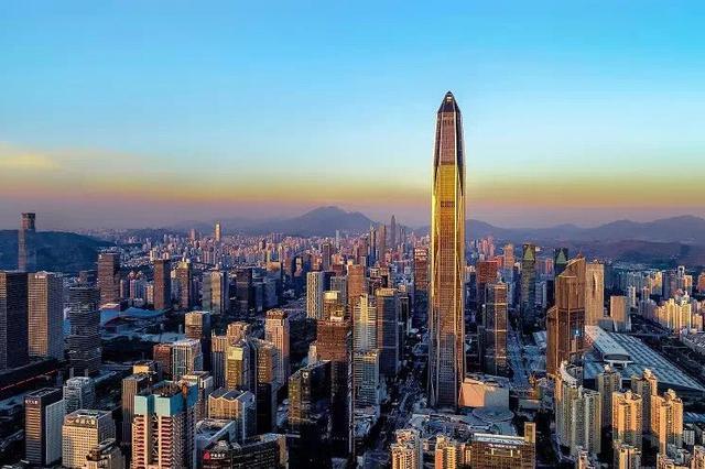 广东旅博会发放1000万元消费补贴