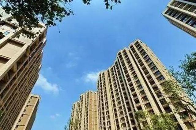 龙岗区供应人才住房6655套 每月补贴租金12.8元/平方米起