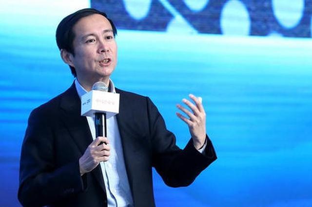 福布斯发布中国最佳CEO榜 前五名里深圳三人上榜