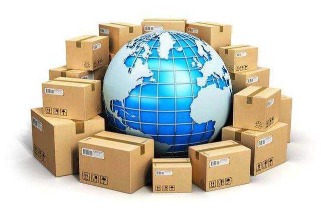 深圳打造全球供应链管理中心