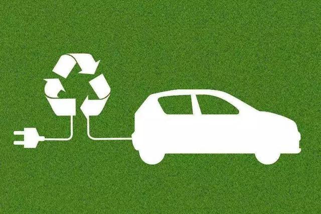 2025年深圳新能源汽车保有量将达100万辆