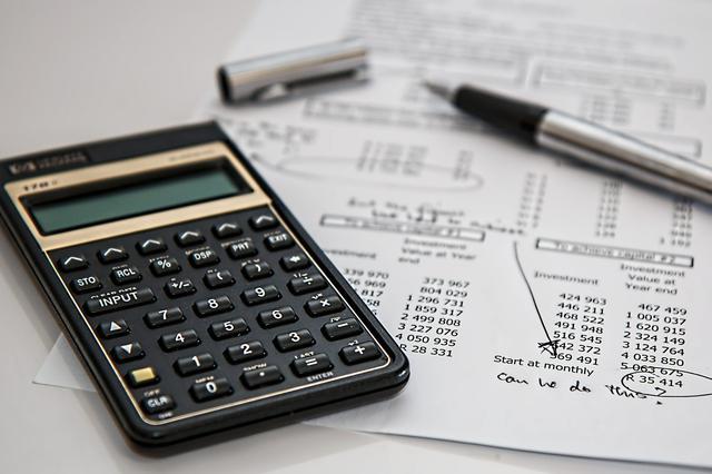 深圳经济特区个人破产条例实施首月 8名个人债务人 破产申请已
