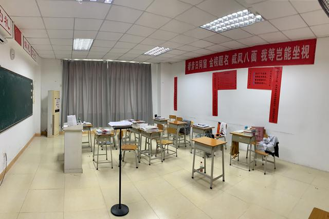 深圳多家教育机构被查 目前大部分仍在正常办学