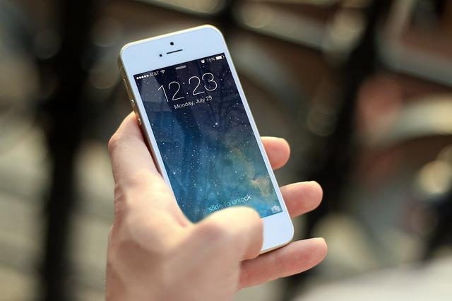 通讯数码行业投诉数量锐减