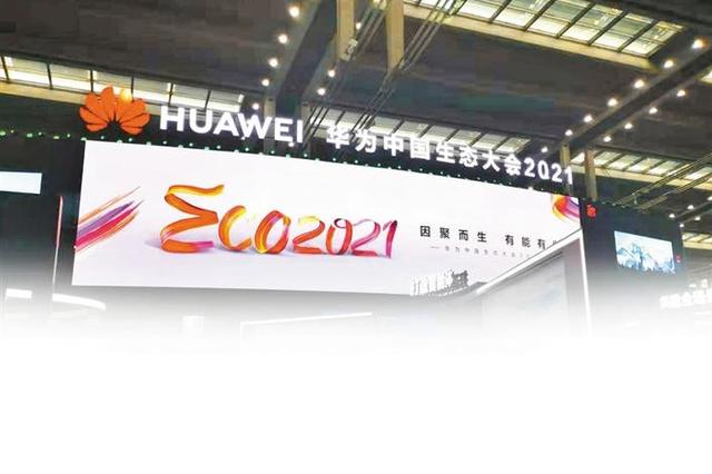 深圳国高5年增长2.4倍