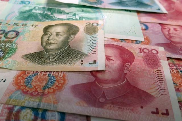 今年上半年深圳居民可支配收入增长13.0%