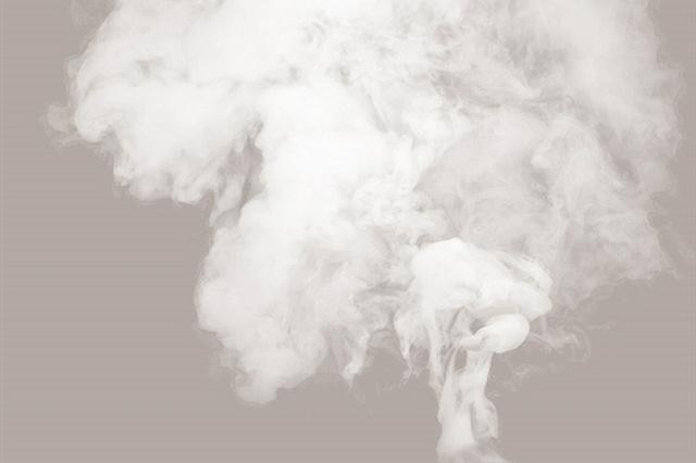 深圳市启动无烟党政机关建设 明年底要100%建成无烟单位