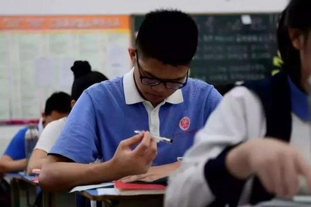 深圳市2021年中招第一批学校录取完成