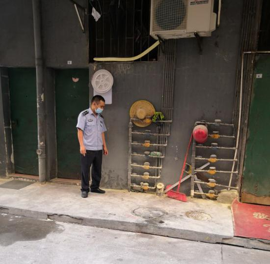 http://www.880759.com/dushuxuexi/20237.html
