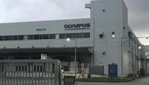 奥林巴斯回应深圳工厂关门