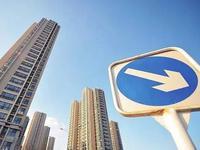 2月份深圳房价领跌70个大中城市