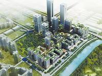 深圳新增大型国际诊疗中心