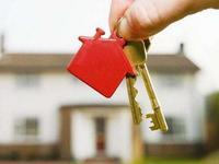 今年在深圳买房比去年要多花几十万
