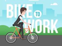 深圳3年内拟建1000公里自行车道
