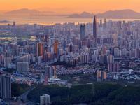 深圳如何从最像硅谷变为下一个硅谷