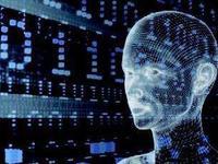 智能制造:技术壁垒和产业协同竞争