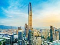 深圳数百亿资金驰援上市公司
