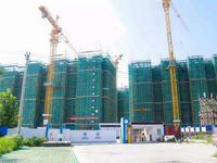 深圳住房项目土地出让1年内需开工