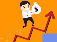 超前消费 借贷太方便也有隐忧