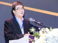 深圳需发展教育和医疗健康领