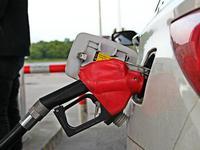 油价下跌 加满一箱油少3元