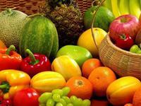 发改委:水果价格涨势不可持续